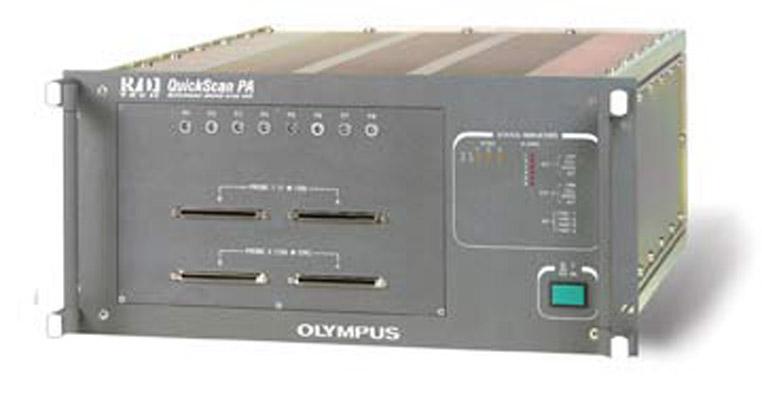 QuickscanPA.jpg