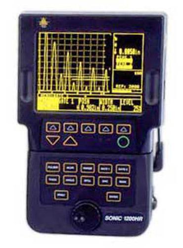 sonic1200s.jpg